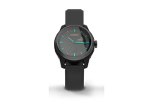 COOKOO watch - Black