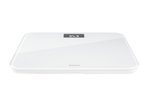 Wireless Scale WS-30 White