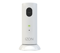 IZON 2.0 Wi-Fi Video Monitor
