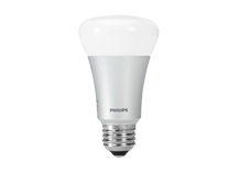 Philips Hue Connected Bulb - Single Pack