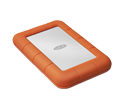 Rugged Mini USB 3.0 2TB