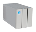 2big Thunderbolt 2 | USB 3.0 - 6TB