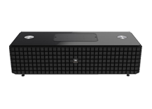 JBL Authentics L8SP