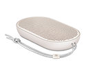 Beoplay P2 - Sand Stone