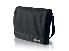 SoundDock® Portable bag