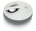 JBL On Tour Micro - White