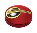 JBL On Tour Micro - Red