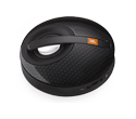 JBL On Tour Micro - Black