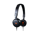 JBL TEMPO On-Air Headphones