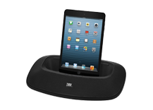 JBL OnBeat MINI Black