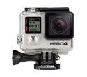 HERO4 Black Edition