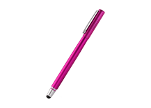 Bamboo Stylus solo 3. Gen - pink