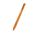 Bamboo Stylus fineline - orange