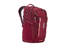 Thule EnRoute Blur Daypack 23L - Red