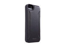 Thule Gauntlet 2.0 Case for iPhone 5/5S - Black