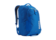 Thule Crossover 32L Backpack - Cobalt