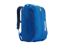 Thule Crossover 25L Backpack - Cobalt