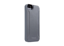 Thule Gauntlet 2.0 Case for iPhone 5/5S - Grey