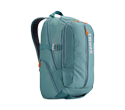 Thule Crossover 25L MacBook Backpack- Fathom