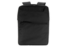 "Finatex Pack for MB 17"" - Black"