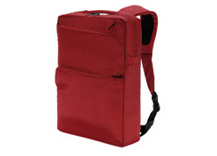 "Finatex Pack for MB 17"" - Red"
