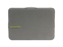 "Microfibra Script for Apple MB 13""  - Grey"