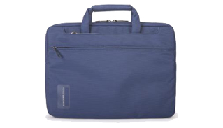 Work_out x Netbook for MacBook Air 11 inch - blue