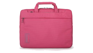 Work_out x Netbook for MacBook Air 11 inch - fucsia