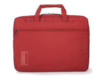 Work_out x Netbook for MacBook Air 11 inch - red