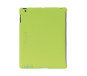 Magico for iPad 2/3rd gen - Green