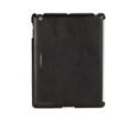 Magico for iPad 2/3rd gen - Black