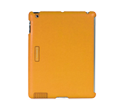 Magico for iPad 2/3rd gen - Orange