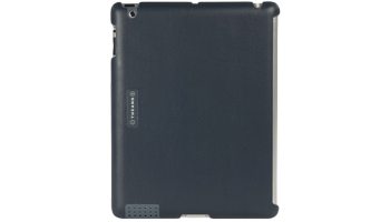 Magico for iPad 2/3rd gen - Dark Grey