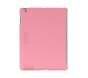 Magico for iPad 2/3rd gen - Pink