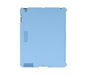 Magico for iPad 2/3rd gen - Sky Blue