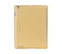 Magico for iPad 2/3rd gen - Beige