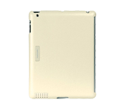 Magico for iPad 2/3rd gen - Ice White