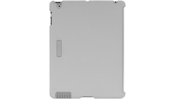 Magico for iPad 2/3rd gen - Sky Grey
