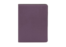 Folio case Schermo for iPad 2/3rd gen Purple