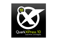 QuarkXPress 10 Upgrade z v8-9 CZ MAC/WIN Download + Pevné medzery