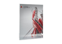 AutoCAD LT for Mac 2014 Commercial New SLM EN