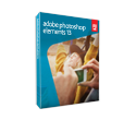 Photoshop Elements 13 MP ENG