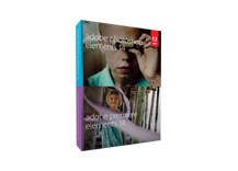 Photoshop Elements 14 & Premiere Elements 14 MP ENG UPGRDE