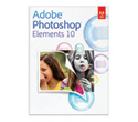 Photoshop Elements 10 MP ENG UPGRADE