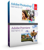 Photoshop Elements 10 & Premiere Elements 10 MP ENG