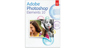 Photoshop Elements 10 MP ENG