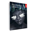 Photoshop Lightroom 4 Win/Mac IE Upgrade