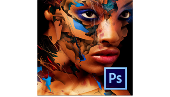 Photoshop Extended CS6 MP ENG UPGRADE z Photoshopu a PS EXT. CS5