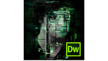 Dreamweaver CS6 MP CZ UPGRADE z Dreamweaveru CS5.5