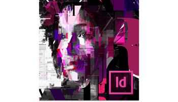 InDesign CS6 MP CZ